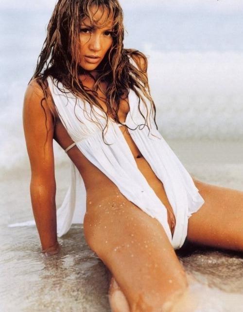 Jennifer Lopez - Португальское - Порно галерея № 3213932