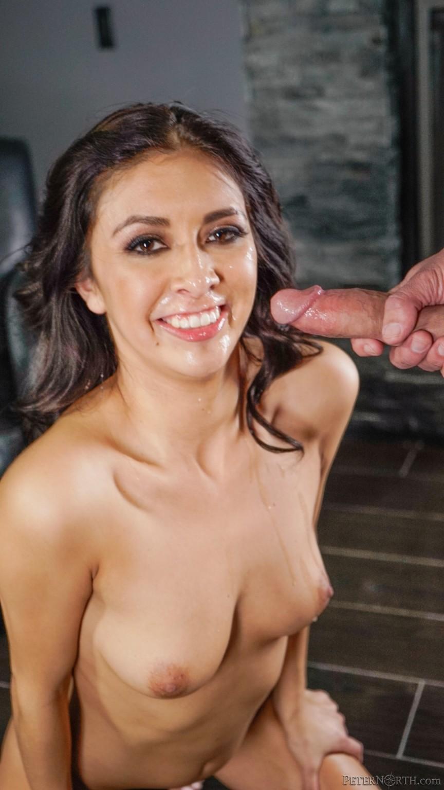 Kara Faux - От первого лица - Галерея № 3628726