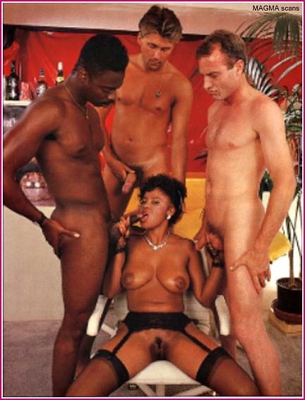 Jeannie Pepper - Ретро - Порно галерея № 3464989