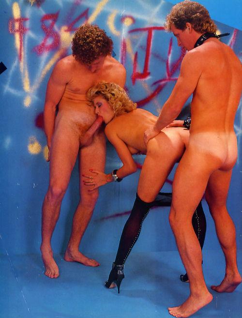 Amateur porn orgy students