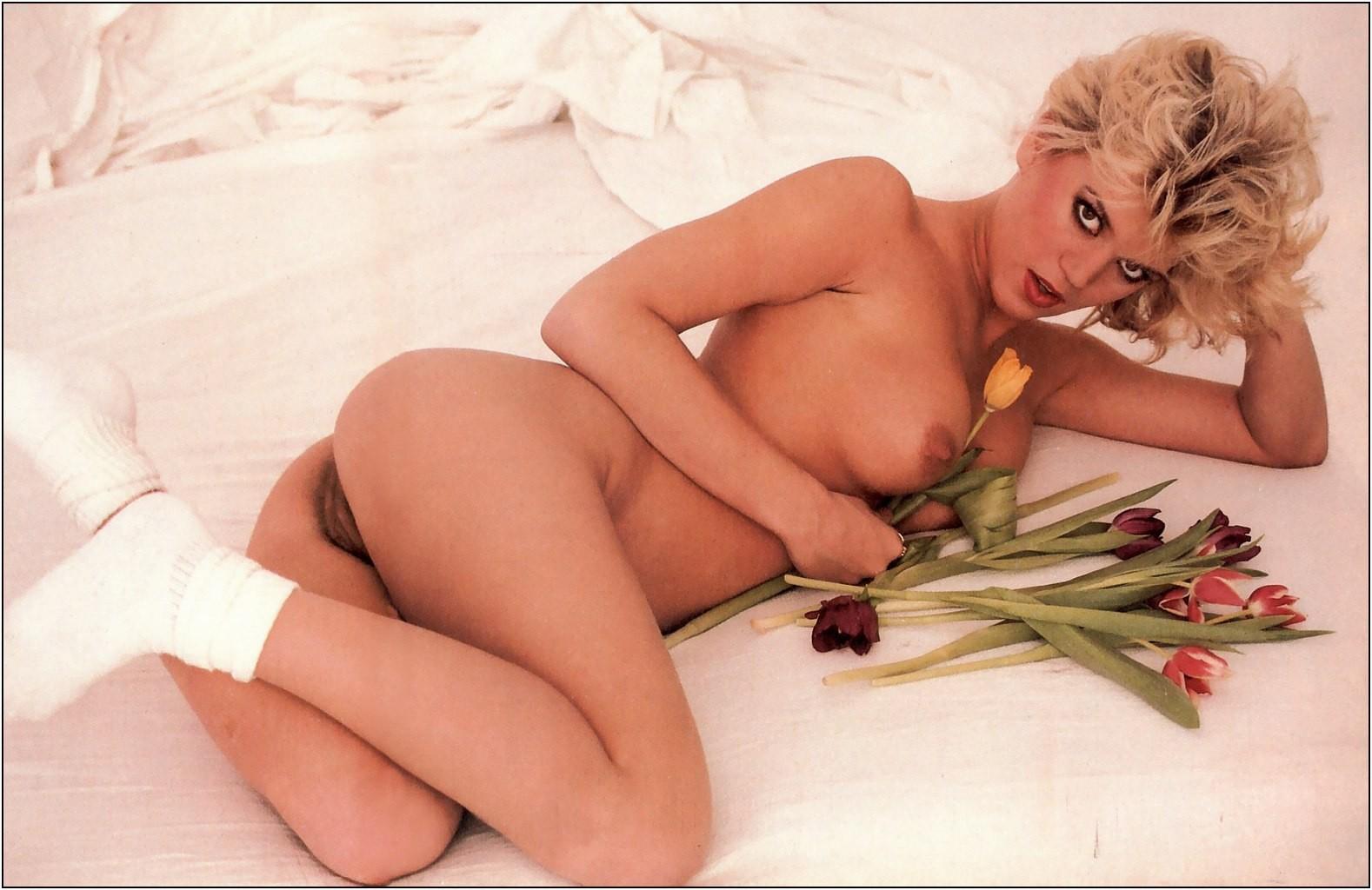 Amber Lynn - Ретро - Галерея № 3465270