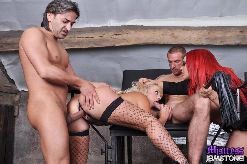 Лижут жопу (римминг) - Порно галерея № 2980513
