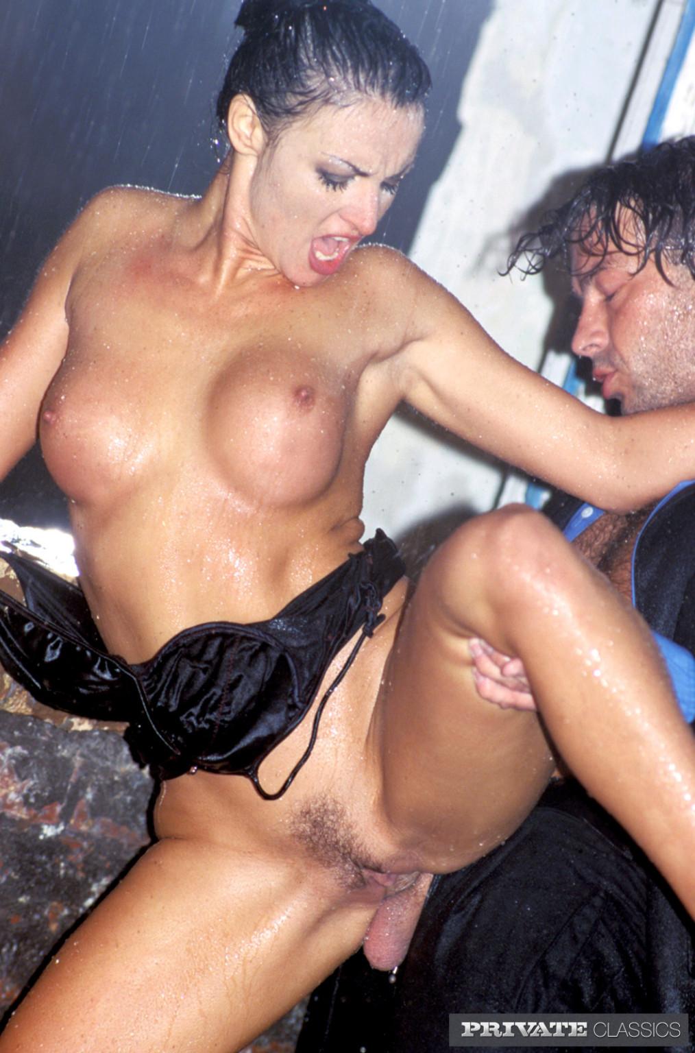 mokriy-seks-video