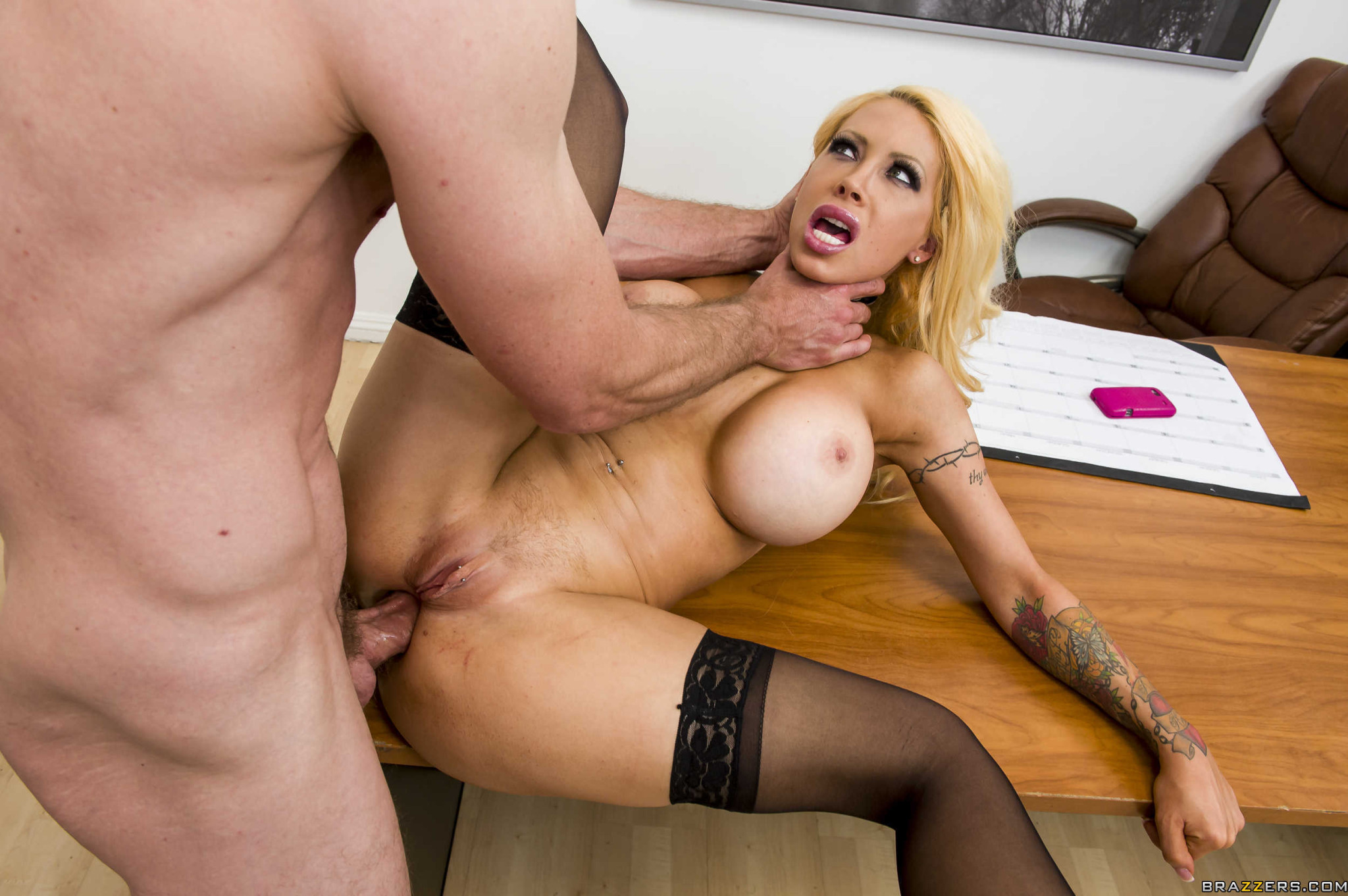 manson milf personals Welcome to this hot big tits porn video named candy manson in latex 3some nuvid is the best place for watching xxx movies online.