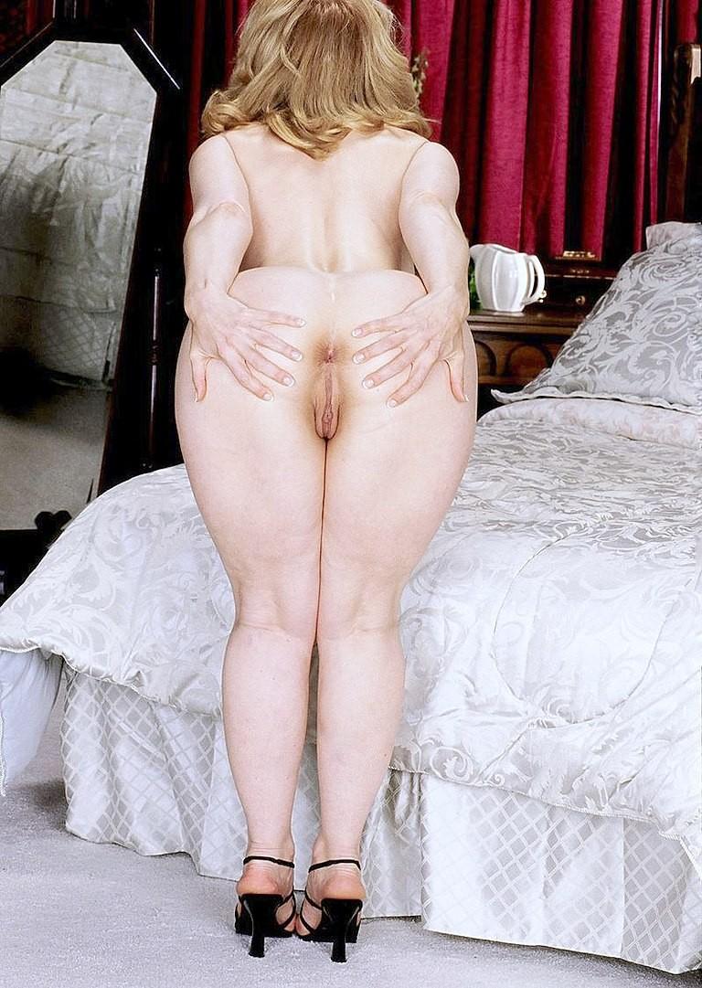 Nina Hartley, Anal Annie - Ретро - Галерея № 3499371