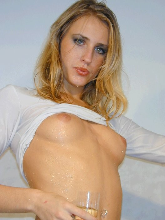Русское - Порно галерея № 3528353