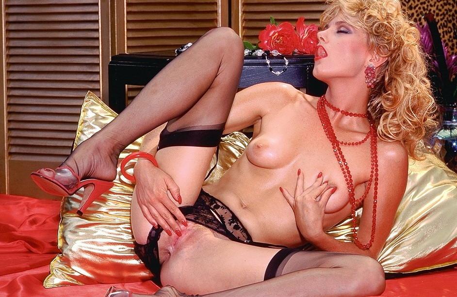 Cara Lott - Ретро - Порно галерея № 3448043