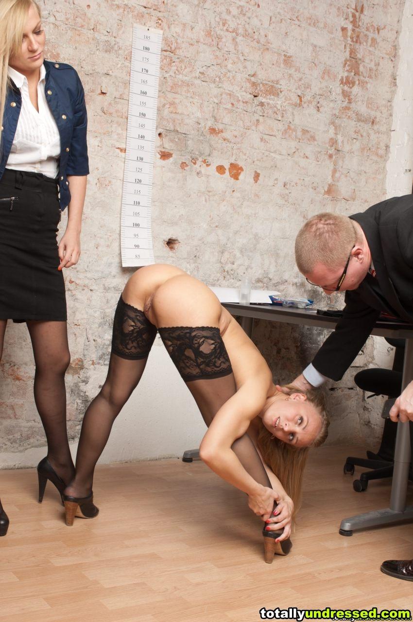 Секретарша - Галерея № 3527263