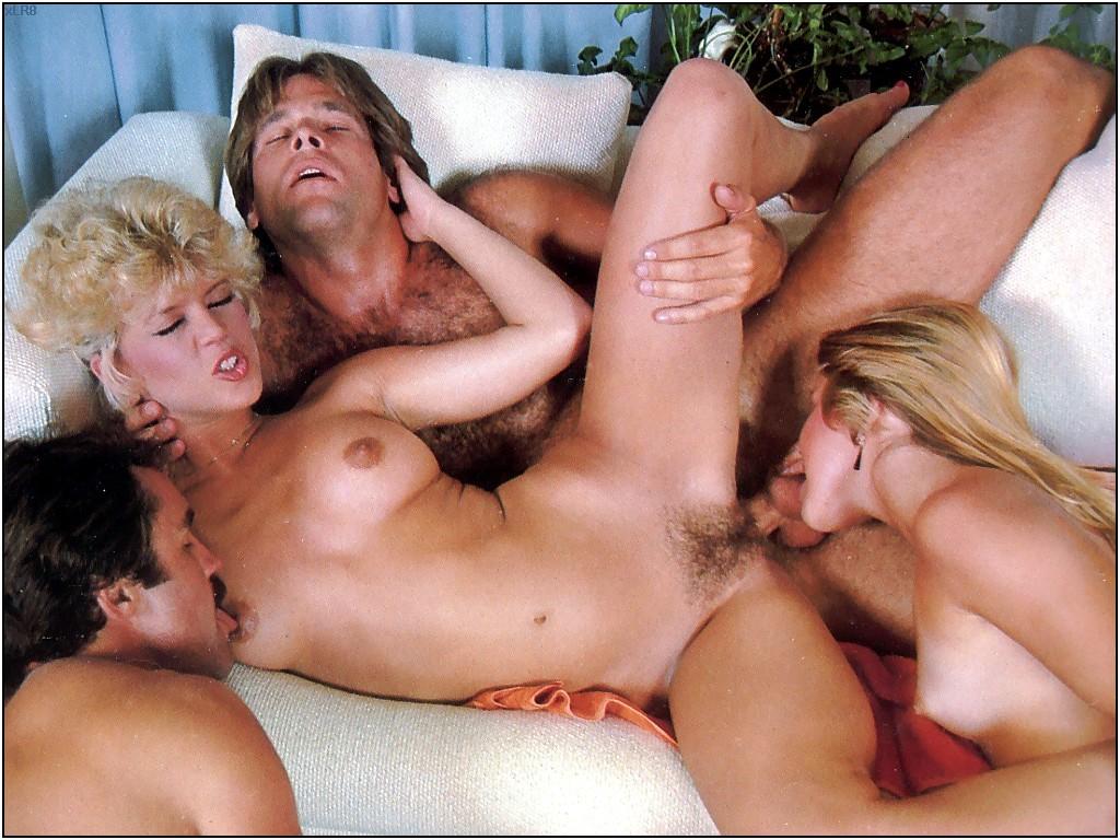 Showtime softcore porn movie archive