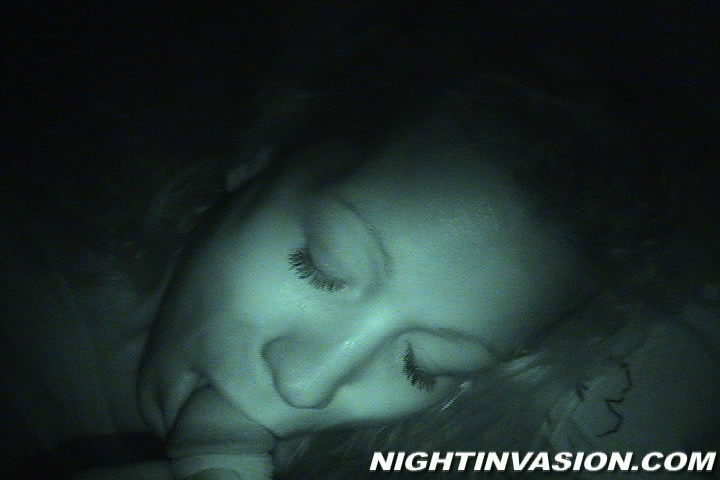 Спящие - Галерея № 2997980