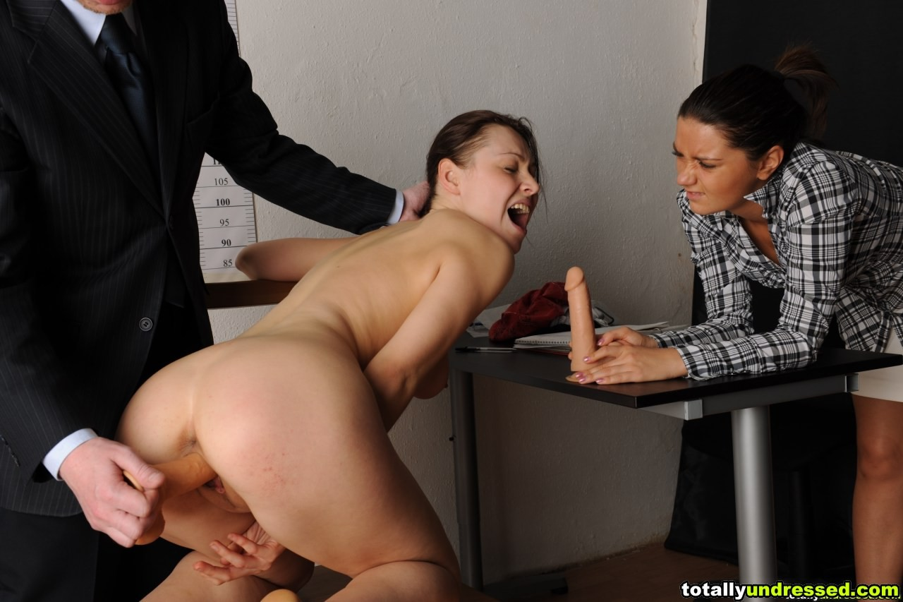 кастинг секретарш порно видео-юх2