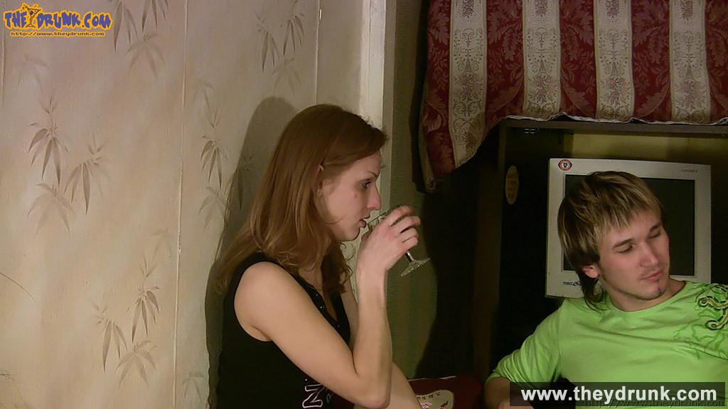 Amanda - Русское - Порно галерея № 3534533