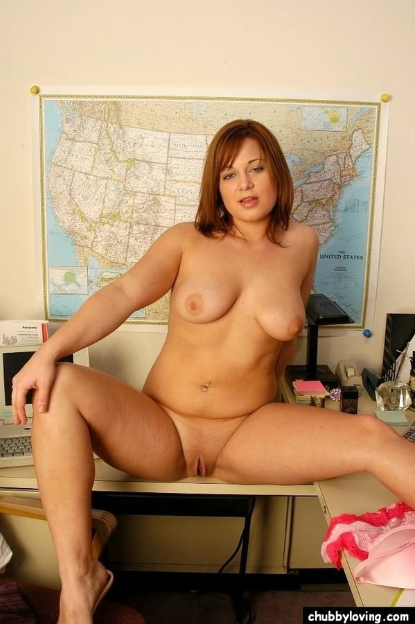 голые секретарши бляди-кч1