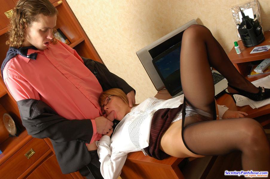 колготки секретарши порно видео-зн1