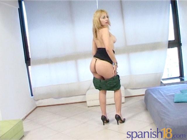 Испанское - Галерея № 3149954