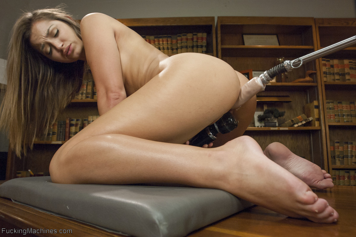 Dani Daniels - Сквирт (струйный оргазм) - Галерея № 3486576