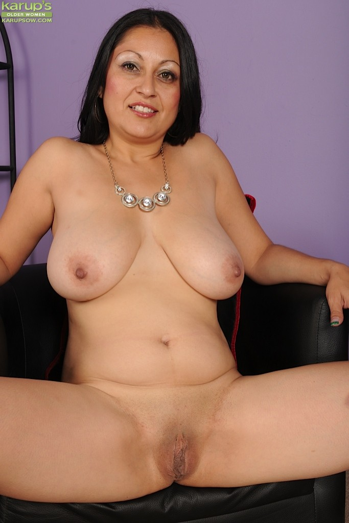 southern charms amateurs