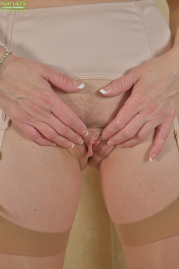Penny Brooks - Худые - Порно галерея № 3489385