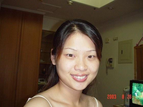 Тайваньское - Галерея № 2389176
