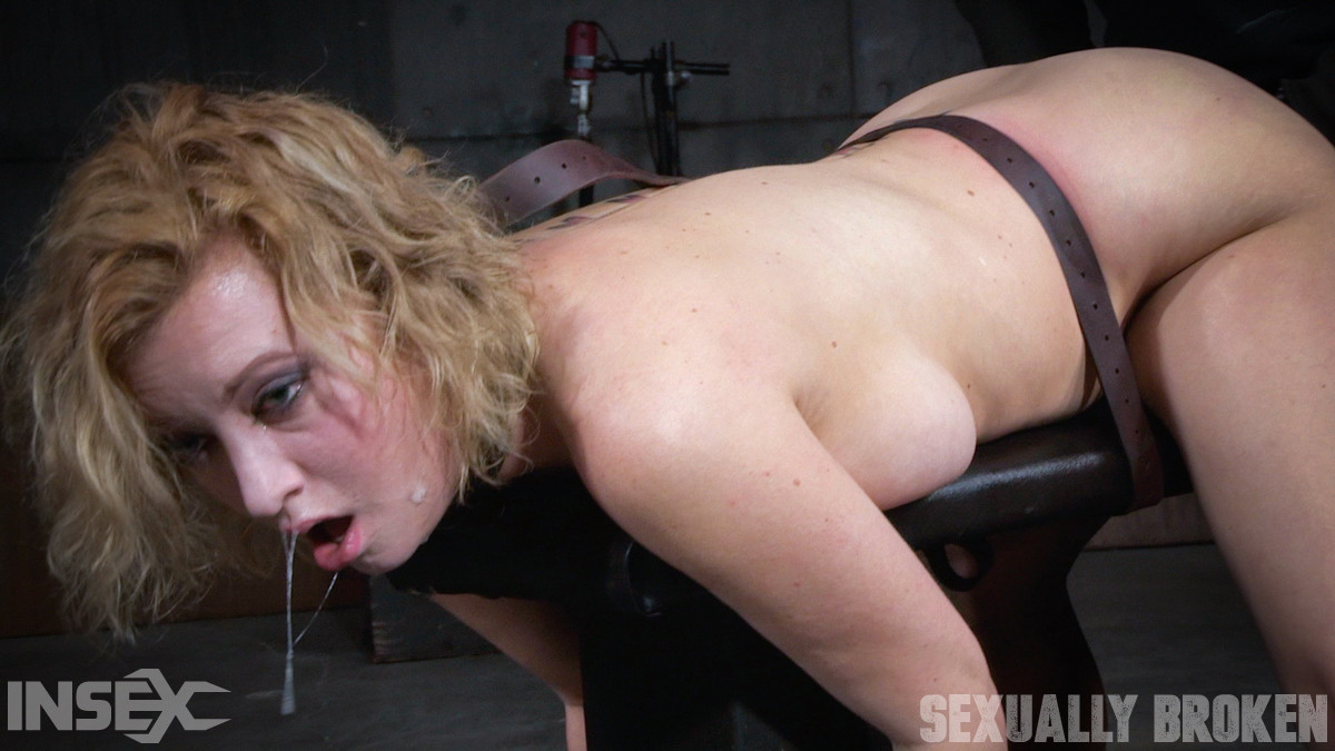 Cherry Torn, Jack Hammer, Matt Williams - Секс втроем - Порно галерея № 3508491