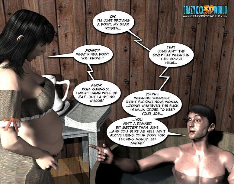 Молодежное - Порно галерея № 3551273