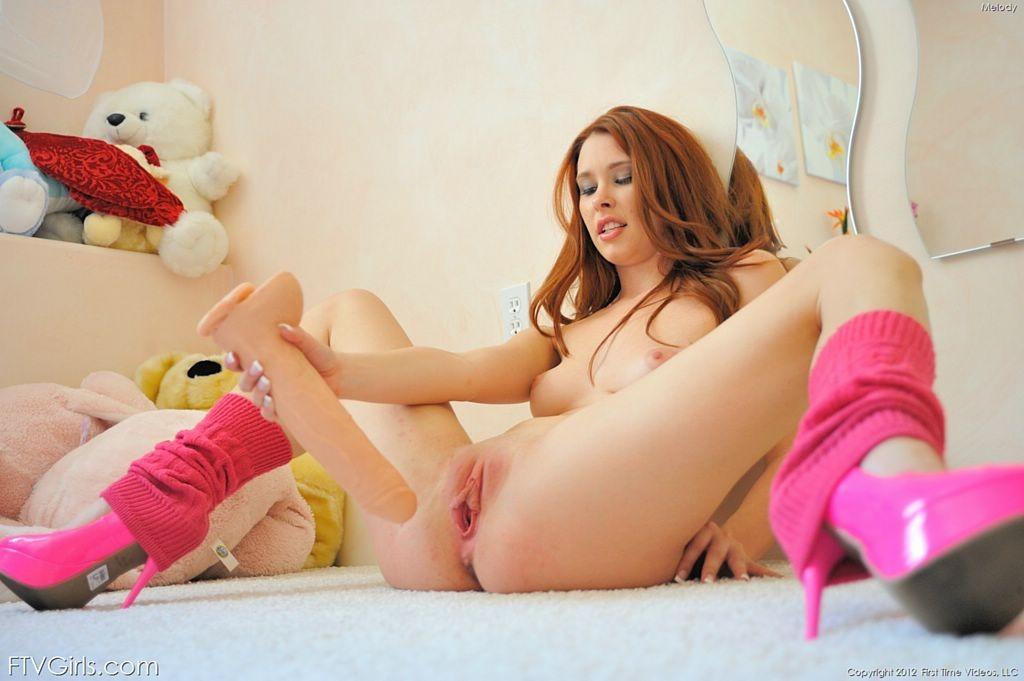 Секс игрушки - Галерея № 3221513