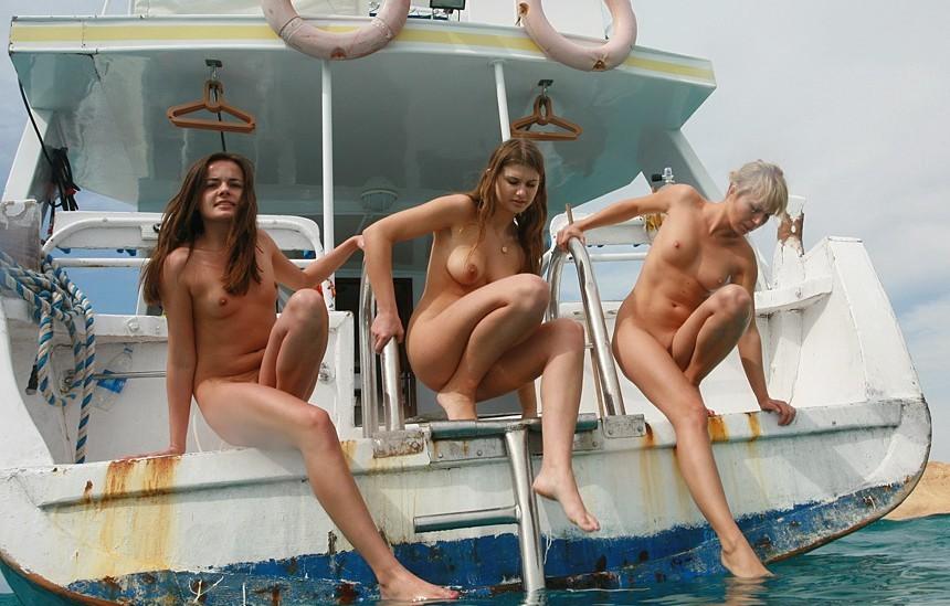 Подсмотренное - Порно галерея № 3381402