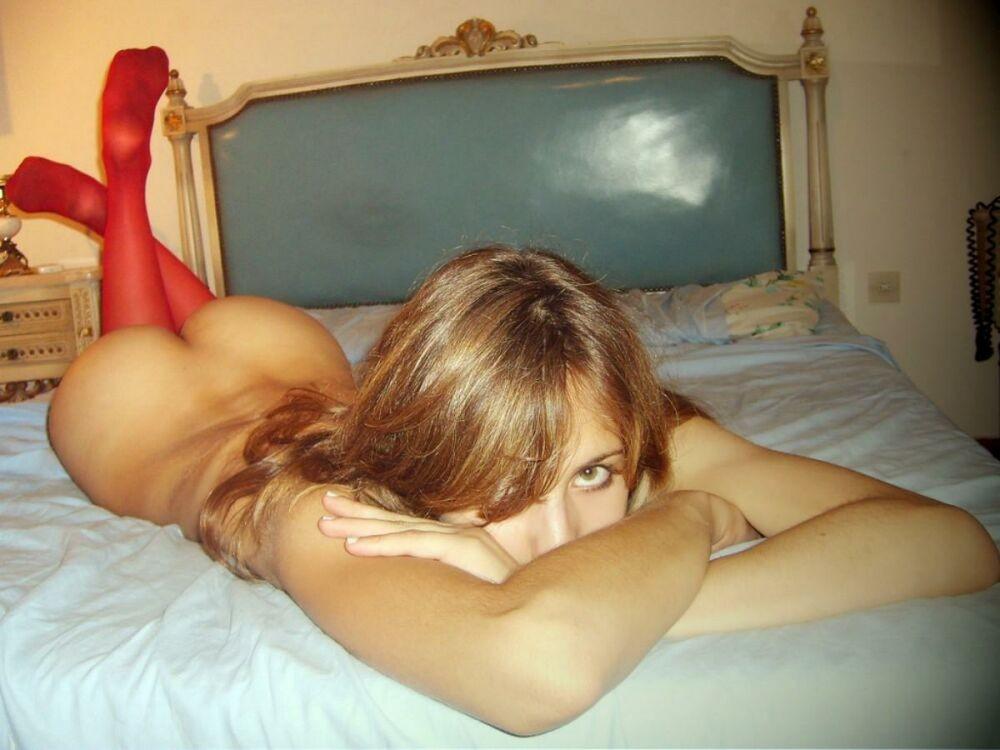 Подсмотренное - Порно галерея № 3051450