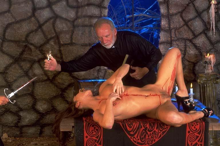 смотреть фильмы про секс жестокие