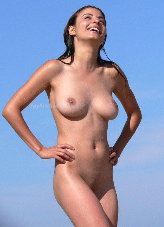 Подсмотренное - Порно галерея № 3473239