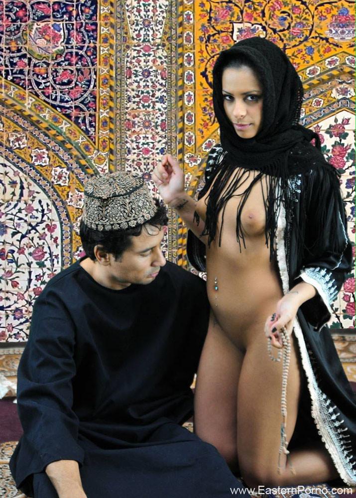 islamskiy-seks-onlayn