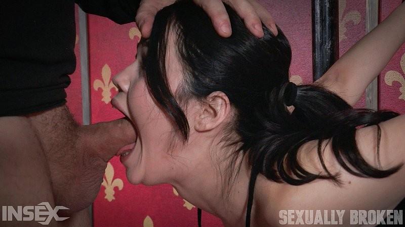 Yhivi, Matt Williams - Секс игрушки - Галерея № 3548467