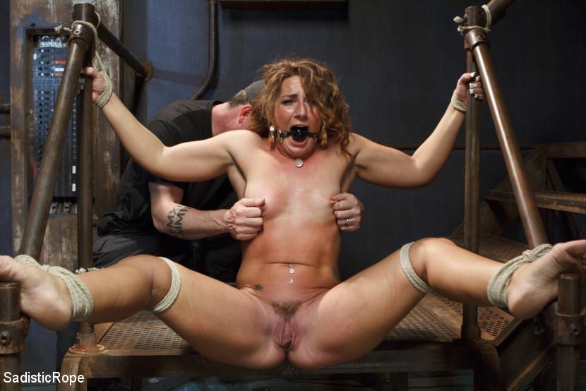 Mexican women sucking black cock