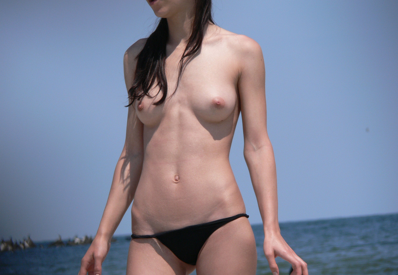 Подсмотренное - Порно галерея № 3525817