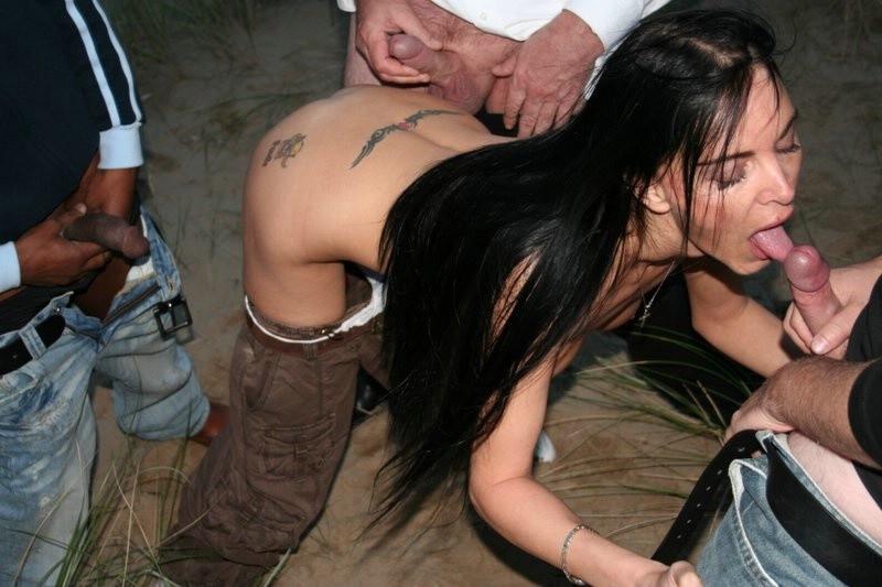 Foxielady - Подсмотренное - Порно галерея № 3313918