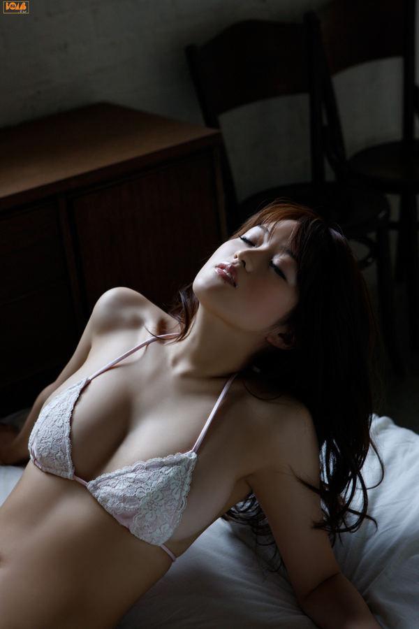 Вьетнамское - Порно галерея № 3408733