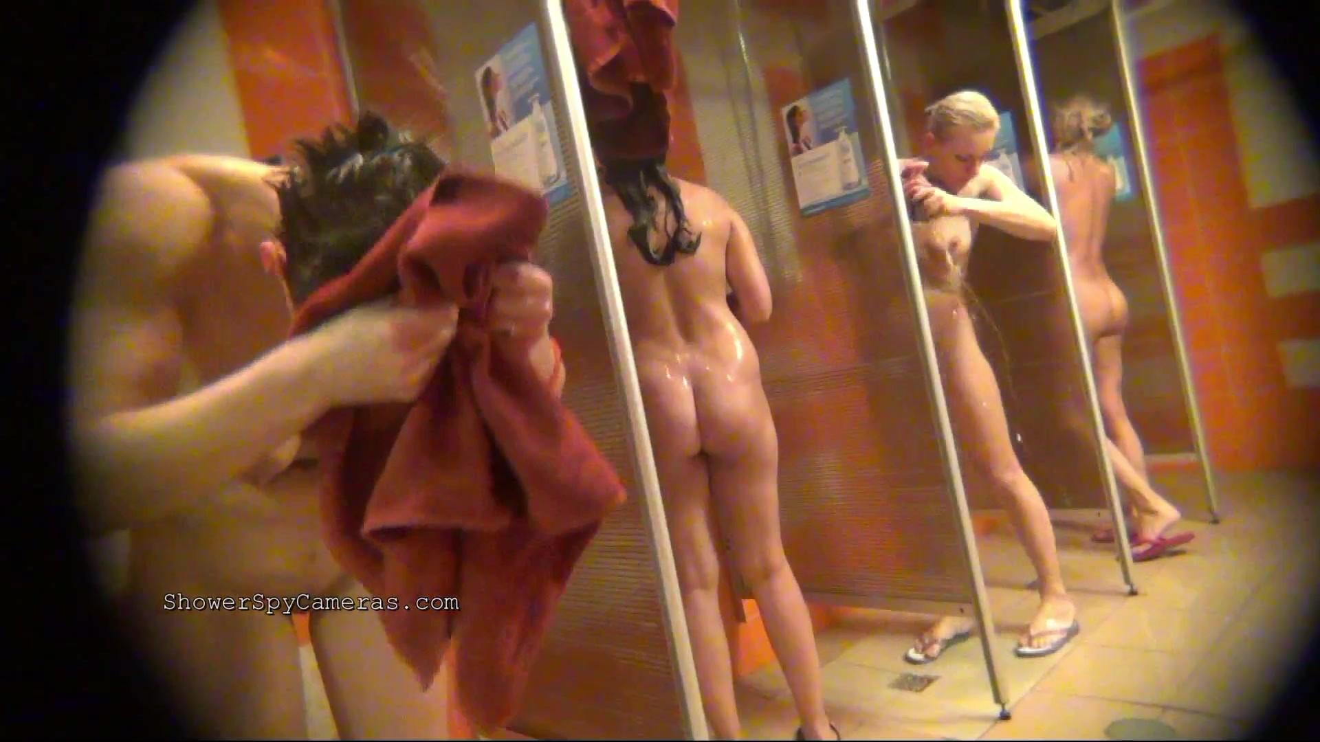 erotika-podsmotrennoe-video