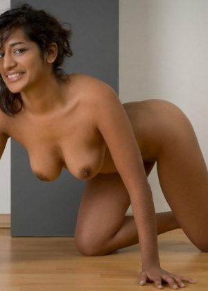 indian nude photoshoot № 32160