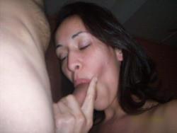Моя жена представляет - подборка 010