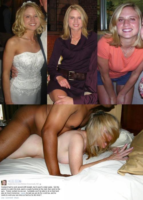 Big tits taking it anal