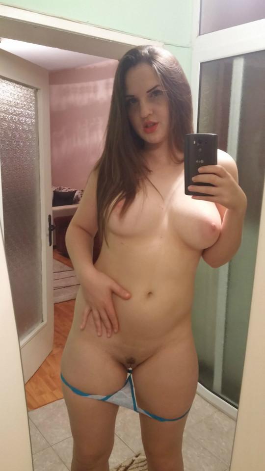Порно фото галерея пухленьких девушек порно