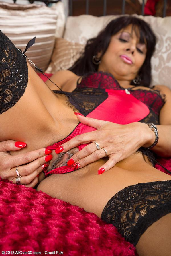 Сексуальные латиноамериканочки