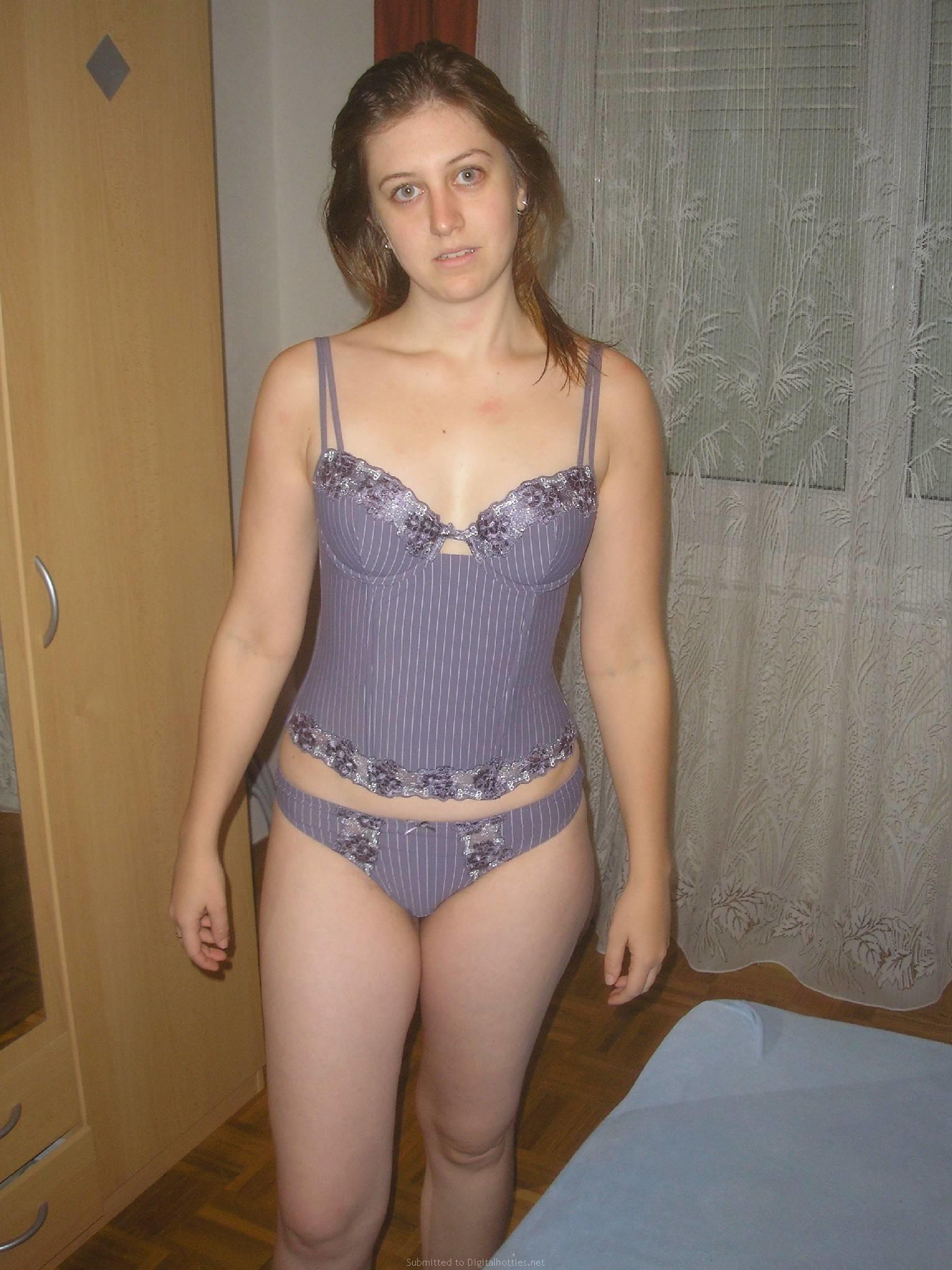 Оральный секс французской парочки