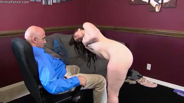 Зрелы видео женщин под гипнозом #2