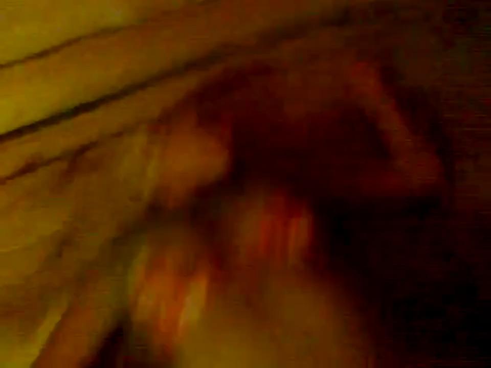 porno-video-ona-goloy-usnula-anus-ochen-vkusno-iznos