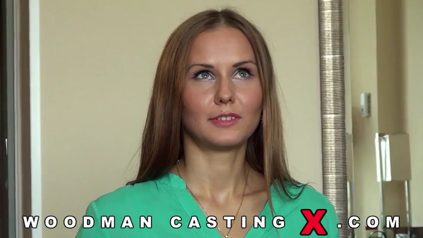 vudman-kasting-russkih-porno-aktris-seks-s-cherlidershi