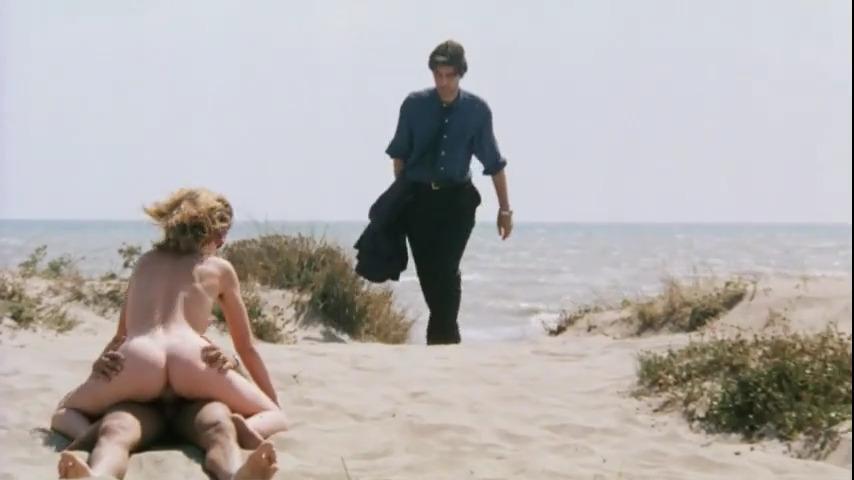 stseni-intima-s-nashih-filmov-izbrannoe-russkoe-porno-video